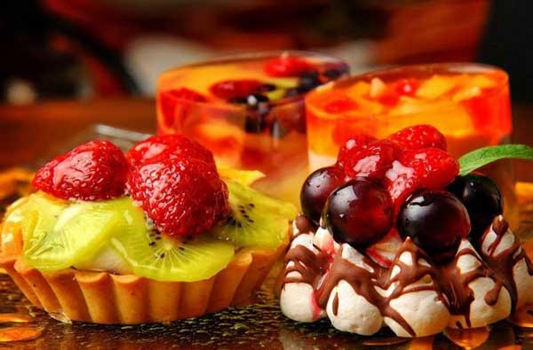 Fructe-1