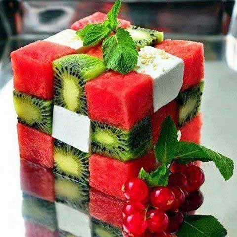 Fructe-4