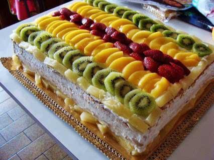 Fructe-6