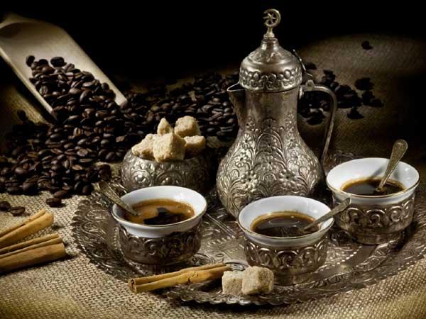 Cafea-3