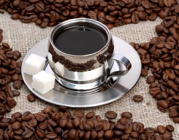 Cafea-5