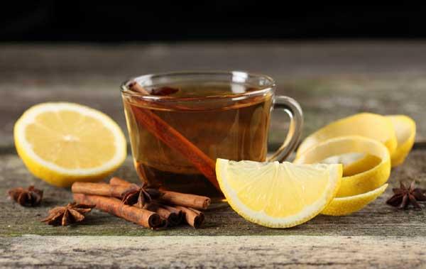 Ceai-6