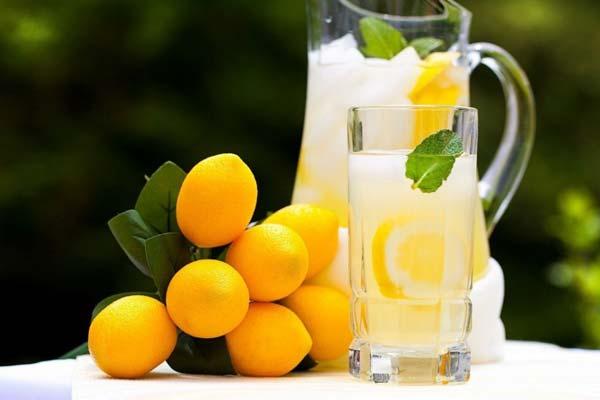 Limonada-2