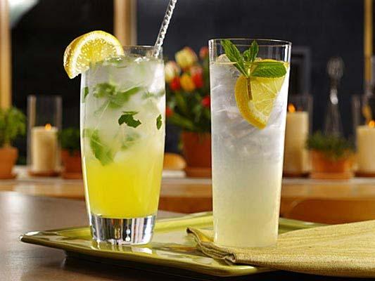 Limonada-3