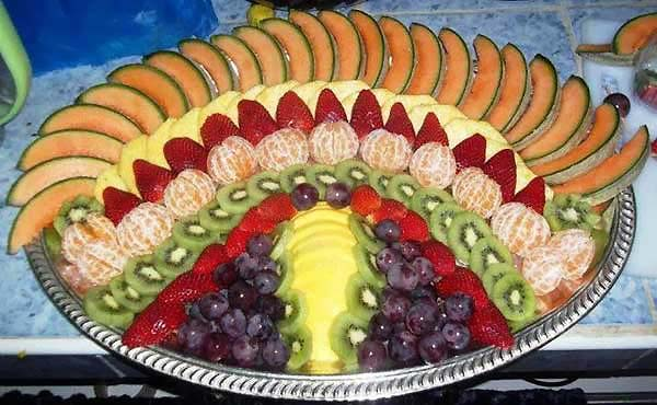 Servirea-fructelor-2