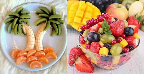 Servirea-fructelor-3