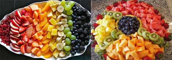 Servirea-fructelor-4