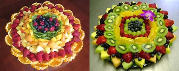 Servirea-fructelor-5