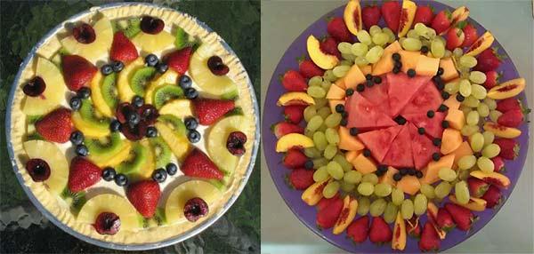 Servirea-fructelor-6