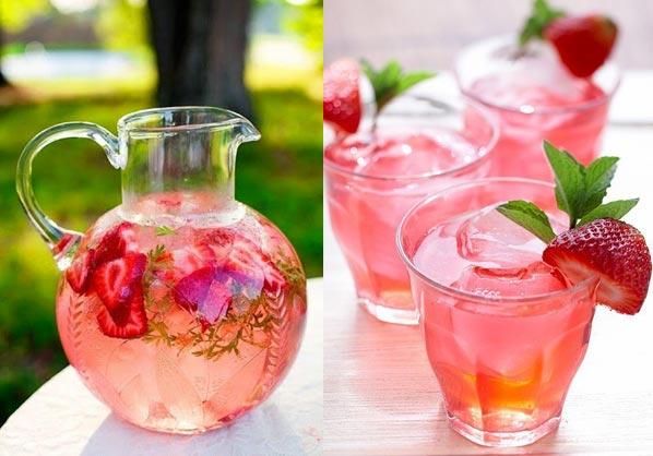 Fructe-si-bauturi-2