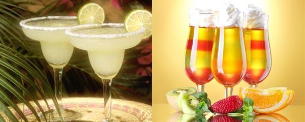 Fructe-si-bauturi-5