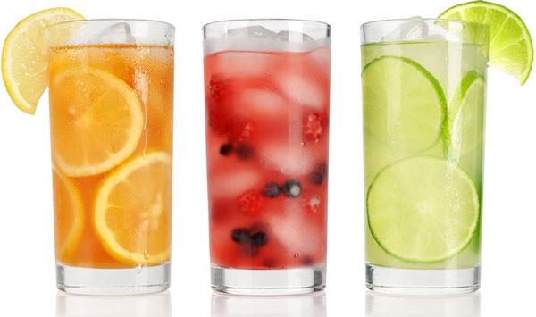 Fructe-si-bauturi-6