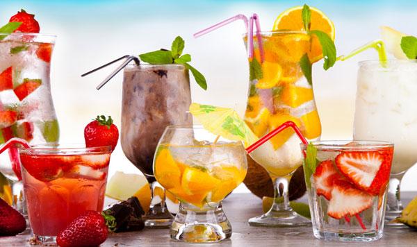 Fructe-si-bauturi-7