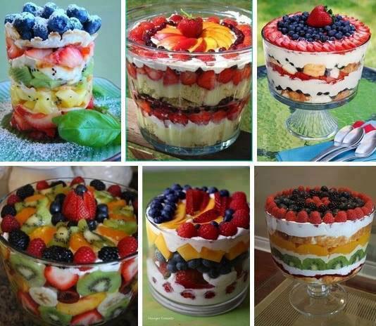 Inghetata-cu-fructe-3